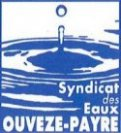 Le Syndicat Ouvèze Payre
